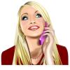 Calling Corporate Women