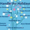 Handle the Holidays 2016