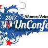 UnConference Sacramento 2017