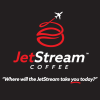 JetStream Coffee