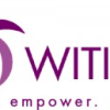WITI Annual Summit 2017