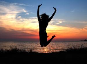 Take the Leap 50 pct