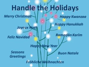 handle-the-holidays-images-for-newsletter