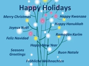 happy-holidays-image-for-newsletter